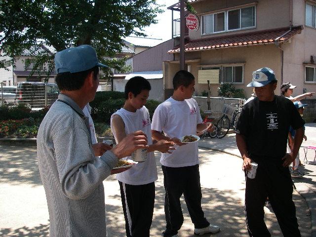 20070811_shochu_in_barbeq