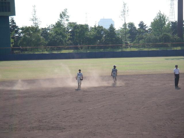 20070811_sunakemuri