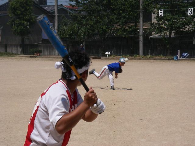 20070811_takeshi_vs_usutani