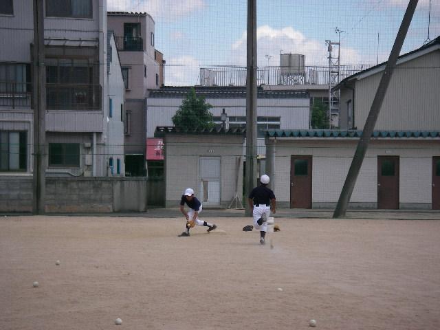 20070817_runner_kota