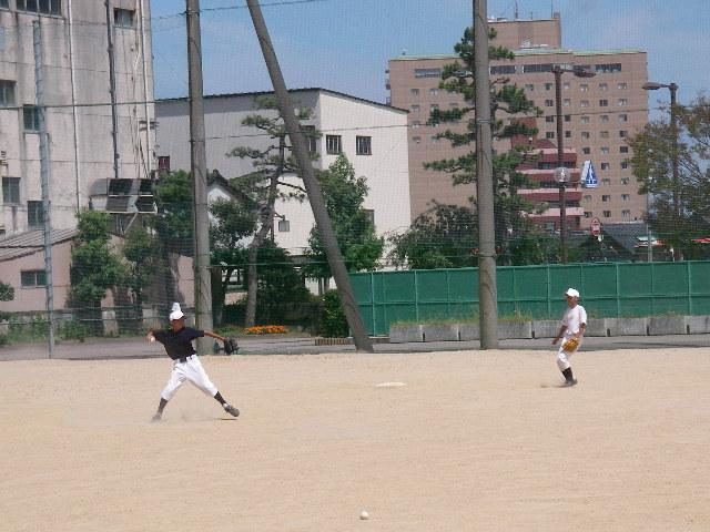 20070817_short_shinnosuke