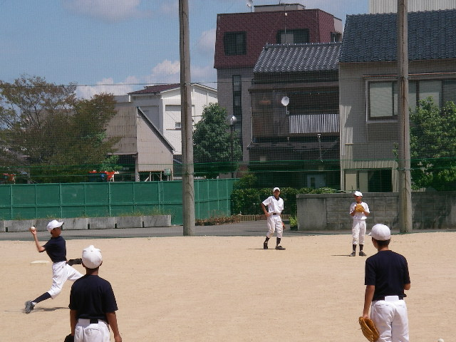 20070817_short_shinnosuke_2