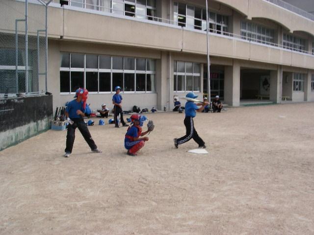 20070821_karaburi