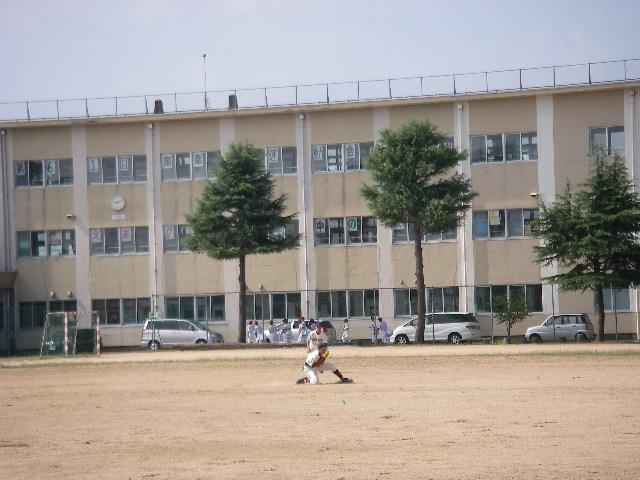 20070825_2nd_goro
