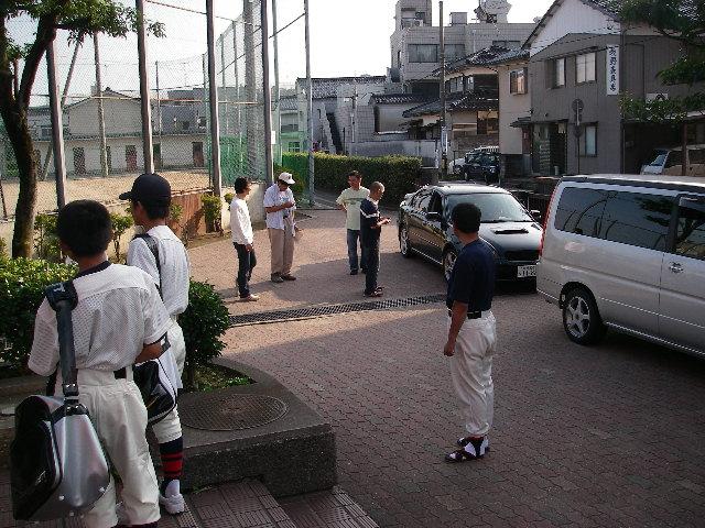 20070825_lets_go_miyukichu