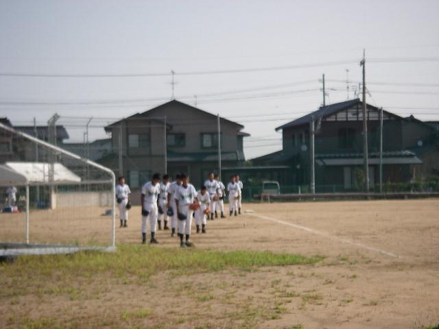 20070825_onegaisima_su_miyukichu