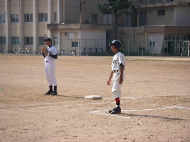 20070825_runko_yukio