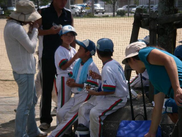 20070826_ganbare_kuraya_kyodai