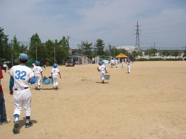 20070826_okataduke