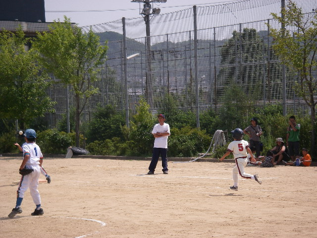 20070826_short_goro_out