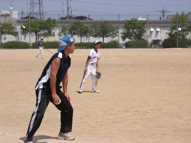 20070826_souma_and_kurayapapa