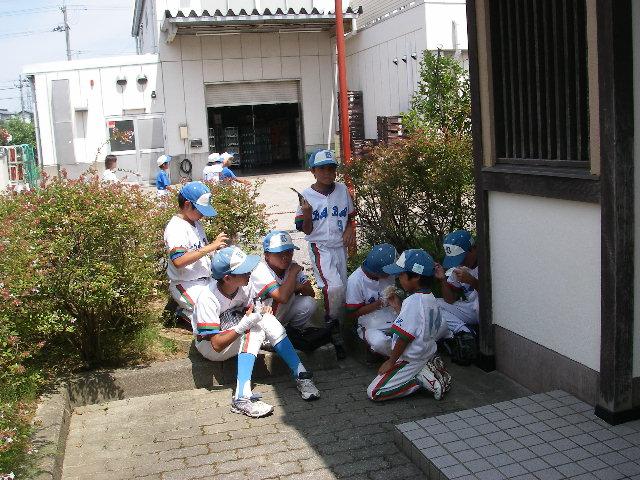 20070826_tolet_tamuro