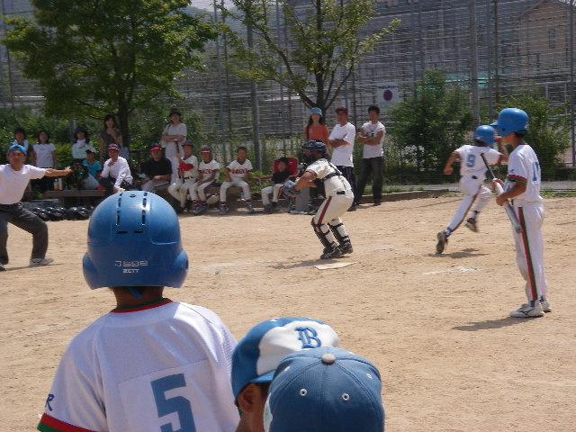 20070826_tsuikaten