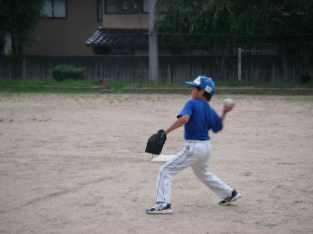 20070906_comeback_sugino