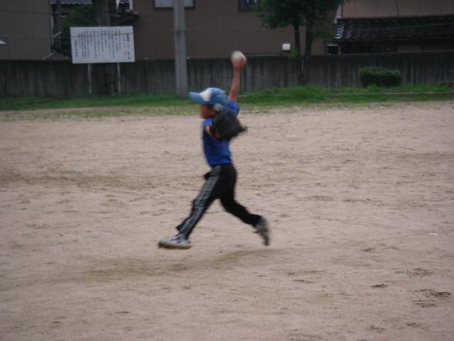 20070906_jumping