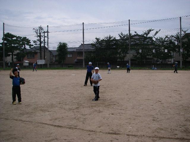 20070906_konnichiha