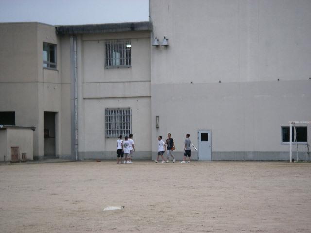 20070906_syochu_tamuro