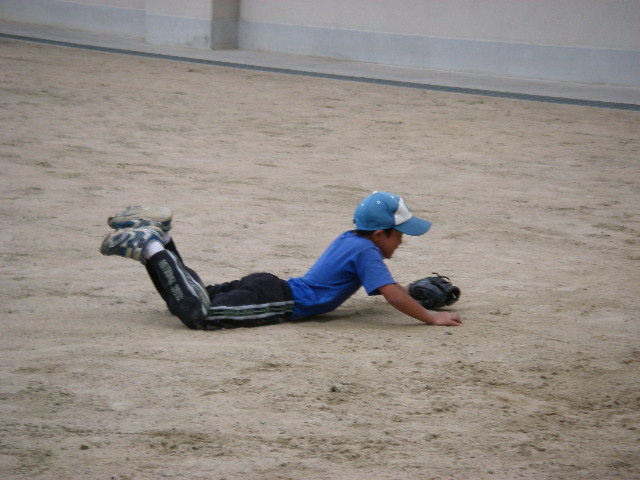 20070906_takashi_jump
