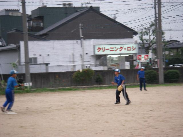 20070906_toss