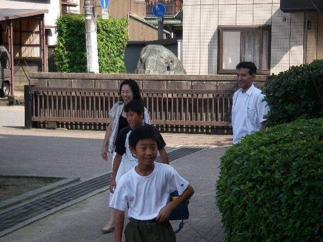 20070913_katsuya_tkatsutoshi