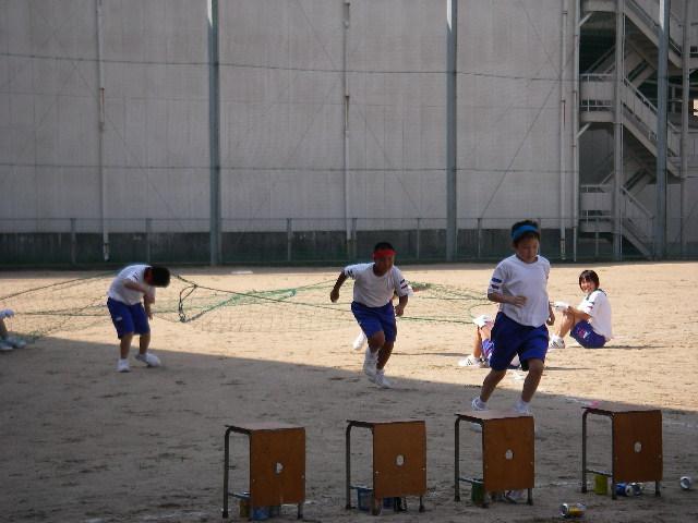 20070913_kota_genzai_2i