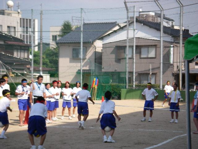 20070913_kota_win