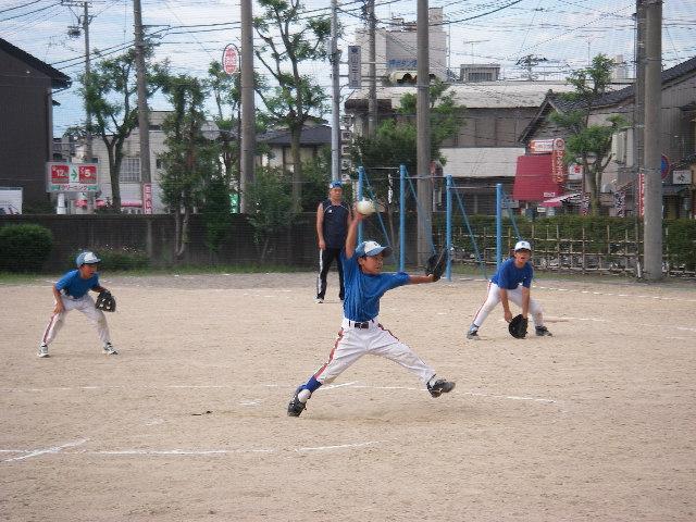 20070915_horata_rikitou