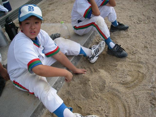 20070915_konishi_sunaasobi