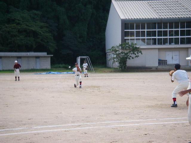 20070916_2nd_tsubasa