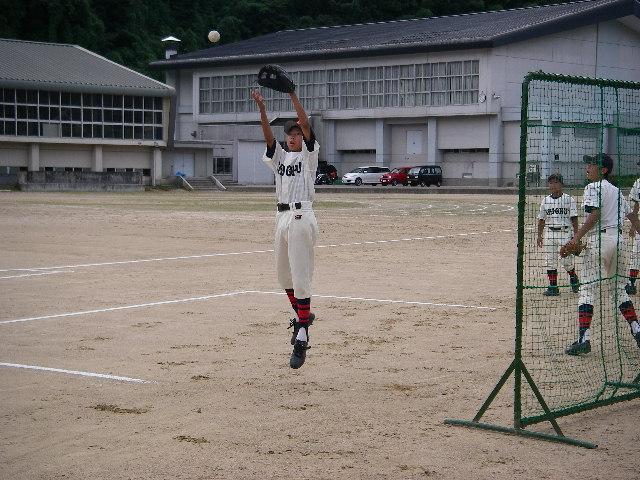 20070916_jump_shinnosuke