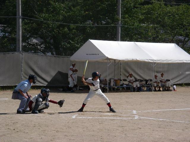 20070916_nakahori_keisuke