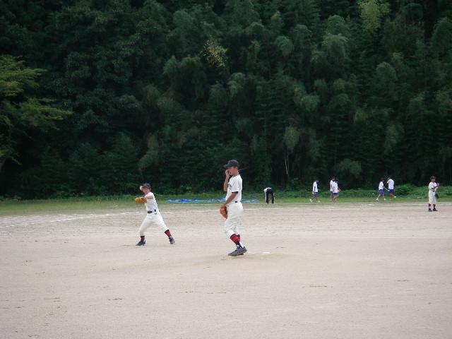 20070916_nakashima_and_nakahori