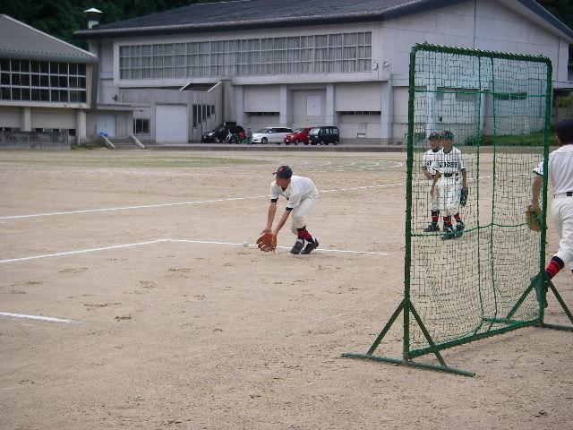 20070916_nock_nakahori