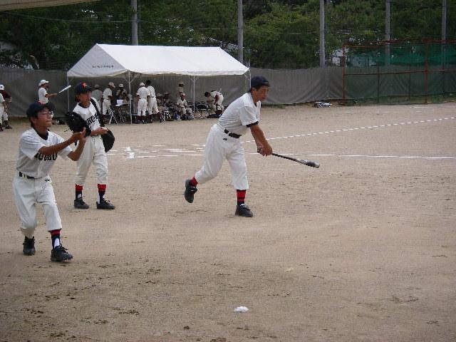 20070916_nocker_kameda_sensei