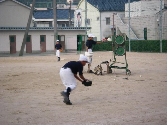 20070920_3rd_goro