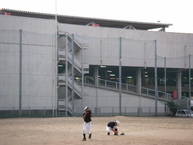 20070920_left_yukio