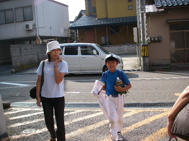 20070922_hamamoto_oyako