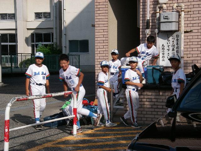 20070922_hokushinetsu_no_asa