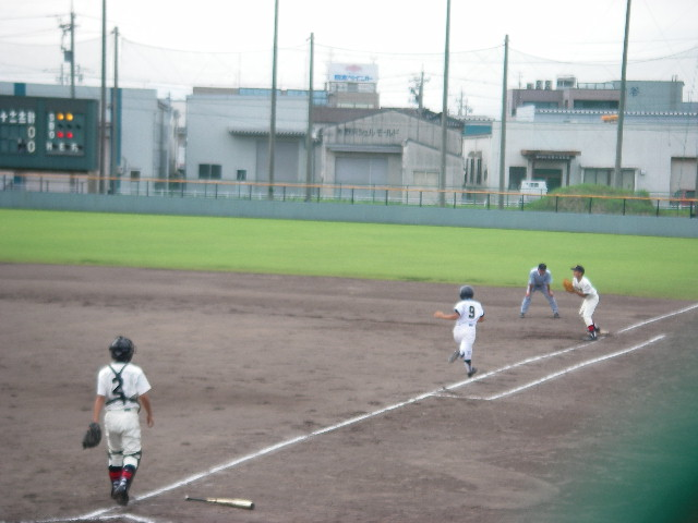 20070923_naiya_goro