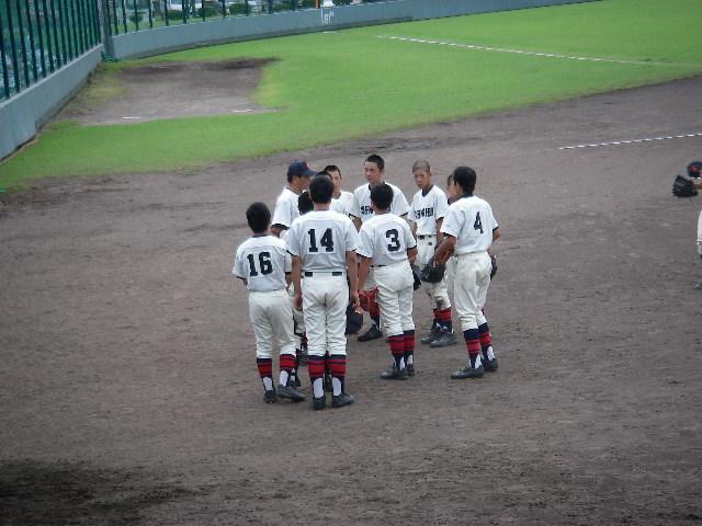 20070923_sakusen