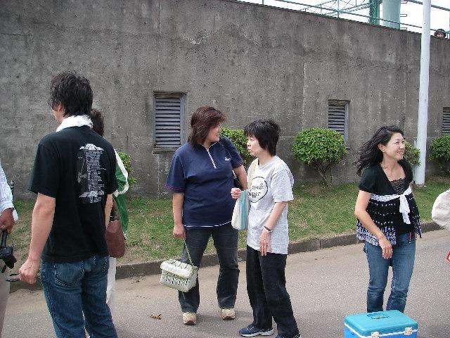 20070923_shochu_ouendan_2