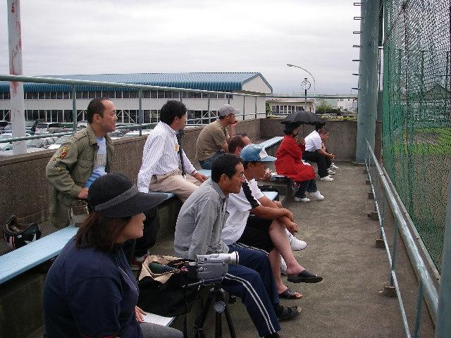 20070923_shochu_uoendan_3