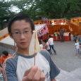 20071003_chibita_no_oden