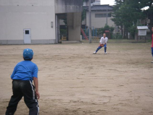 2007_07_16_tsubasa_nock