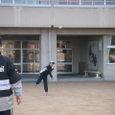 20070121_catchball_yukio