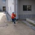 20070121_minami_panch