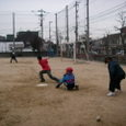 20070217_babaspo_vs_shochu