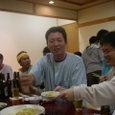 20070218_ue_isutani_ohta_kuraya