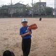 20070425_hayashihiroto