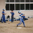 20070425_kanba_hittin_gu